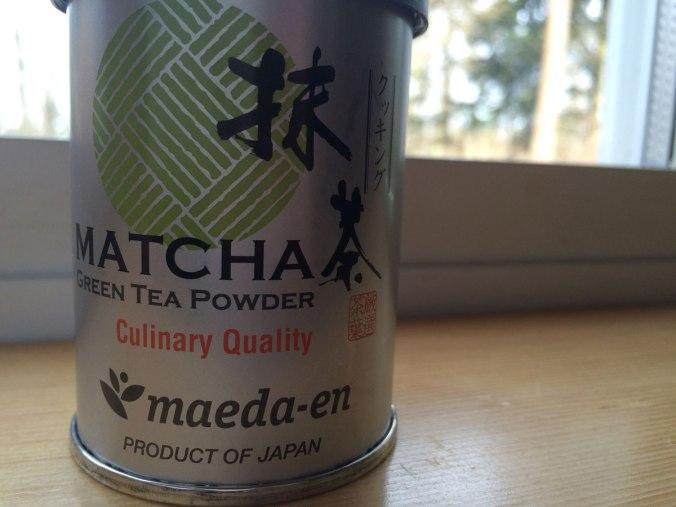 matcha6